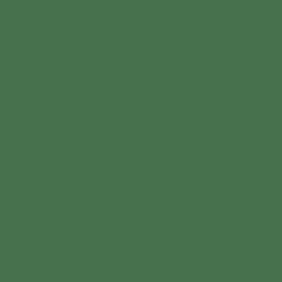 Kane's Strawberries & Nashi